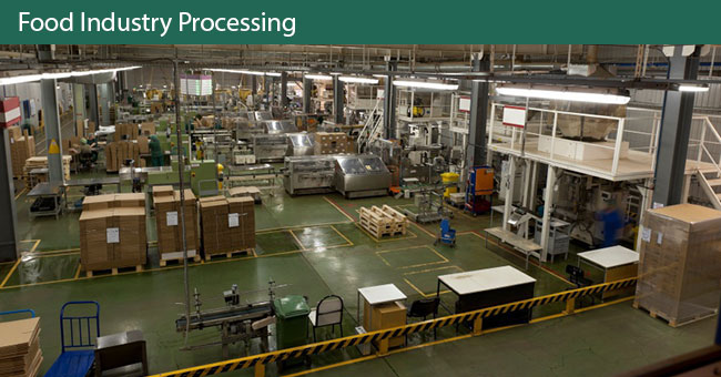 food-industry-processing